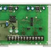 - Сигма-ИС БЗЛ-03 IP65